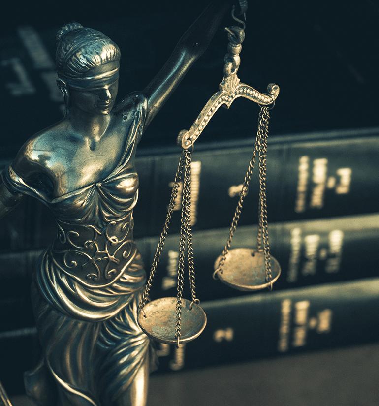 homepage-legal