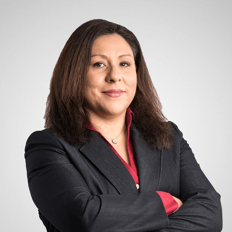 Maria Jaime