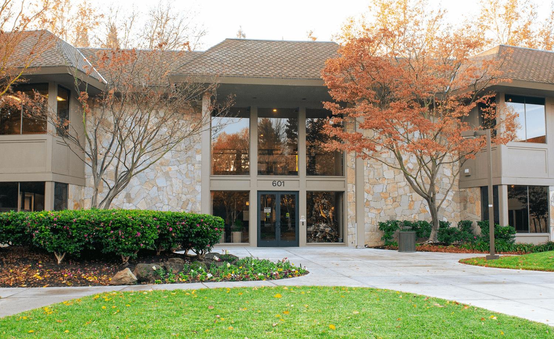 Curtis Legal Group Sacramento CA